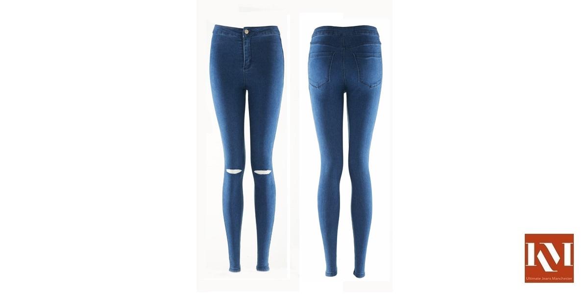 Size_6_Mid_Blue_1-683x1024-main