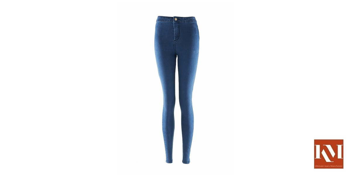 Size_6_Mid_Blue_A_1-683x1024-main